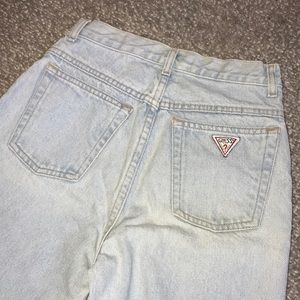 Vintage Guess by Marciano Jeans